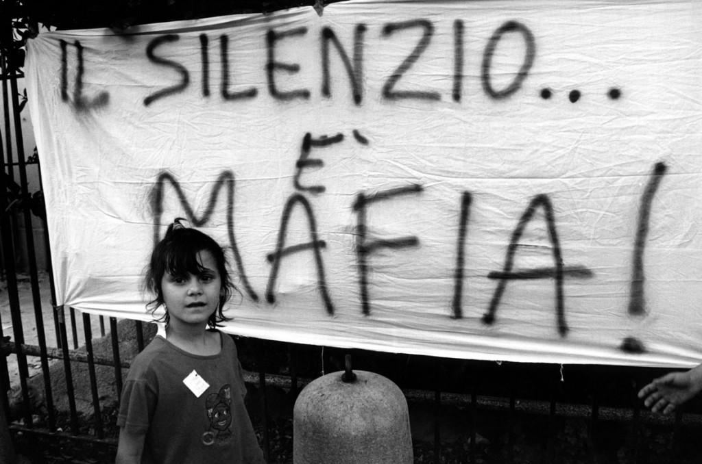 il-silenzio-c3a8-mafia-photo
