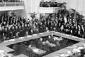 Le responsabilità degli stati nella Prima Guerra Mondiale