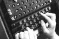 Lavoro, economia e tecnologia nella Prima Guerra mondiale