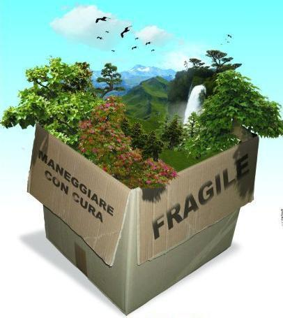 http://2.bp.blogspot.com/-MmNVDAwlUaY/UYkFSTEa7fI/AAAAAAAAAJY/M83hqAIHHXI/s1600/ecosistemafragile.jpeg
