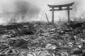 Hiroshima e Nagasaki : il disastro