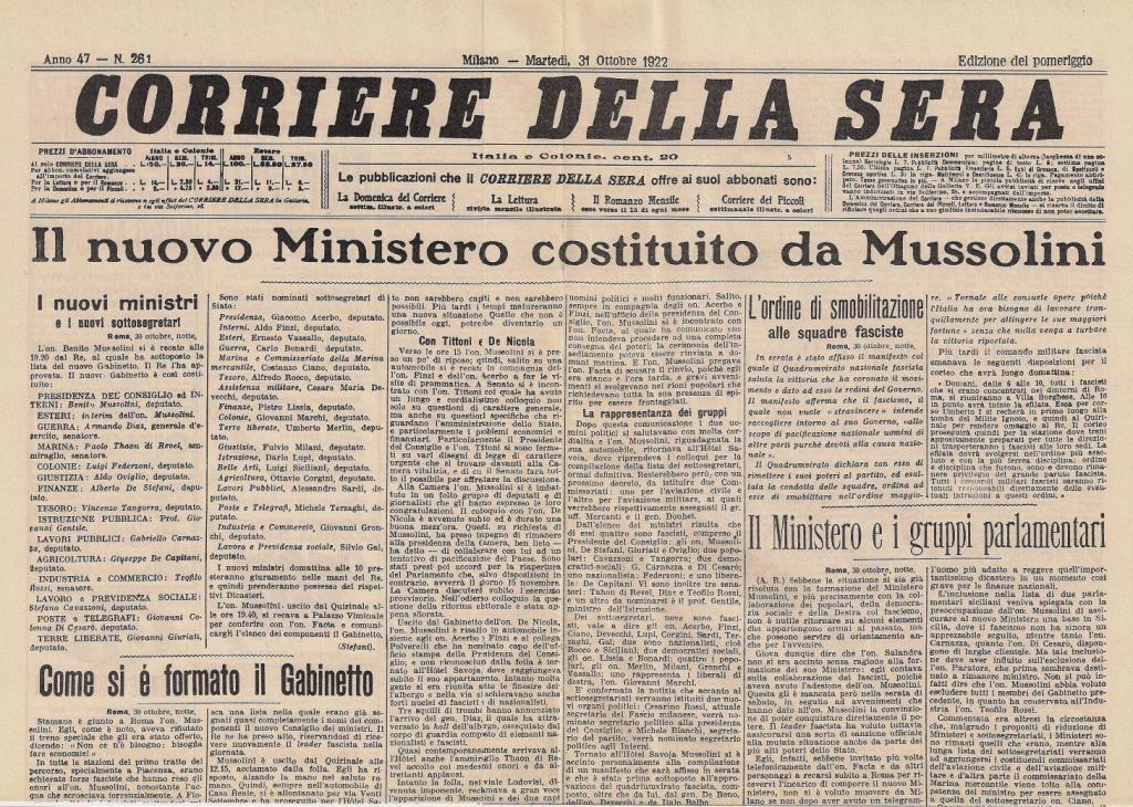 http://a403.idata.over-blog.com/1/15/66/74/fascismo/Corriere-della-Sera-31-ottobre-1922.jpg