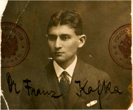 https://upload.wikimedia.org/wikipedia/commons/4/45/Franz_Kafka_from_National_Library_Israel.jpg