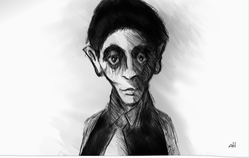 http://www.wired.com/images_blogs/table_of_malcontents/images/siteway_illo_franzkafka.jpg