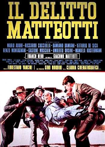 http://www.locandinebest.net/imgk/Il_delitto_Matteotti_1973.jpg
