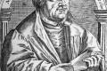 """31 Ottobre 1517 : la paura fa """"95"""""""