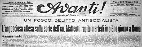 http://cronologia.leonardo.it/storia/a1924d.jpg