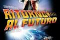 Ritorno al futuro e la morte dell'Universo