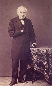 https://upload.wikimedia.org/wikipedia/commons/thumb/c/cf/Alessandro_Manzoni_1870.jpg/220px-Alessandro_Manzoni_1870.jpg