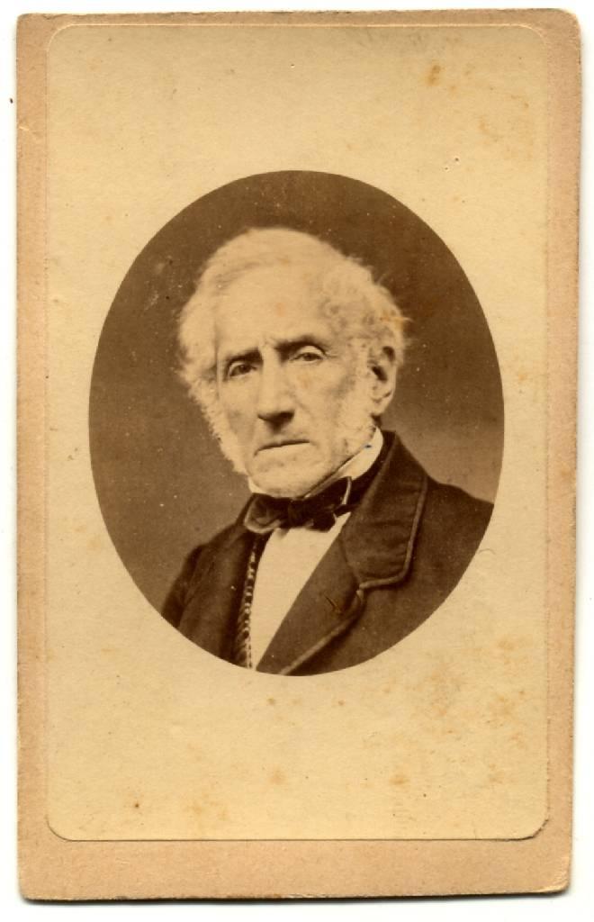 http://image.archivioluce.com/foto/high/150/risorgimento_54.jpg