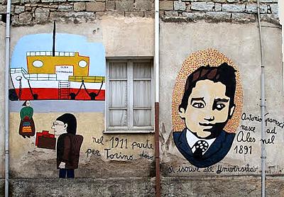 http://www.scuolanticoli.com/varie_15/Gramsci_murale.jpg