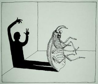 http://blog.sentieriselvaggi.it/wp-content/uploads/2015/08/Metamorfosi-Kafka.jpg