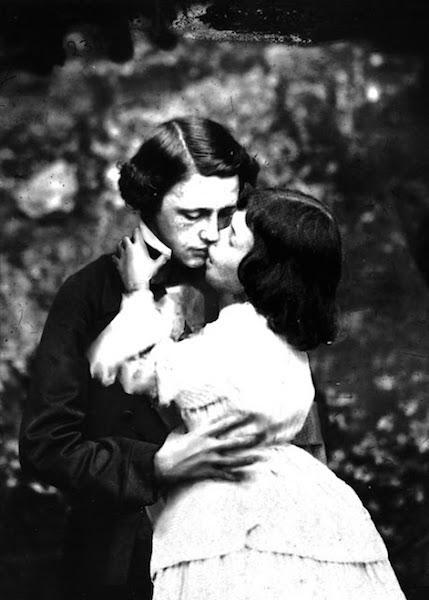https://news.artnet.com/wp-content/news-upload/2015/01/carroll-and-alice-kissing.jpg