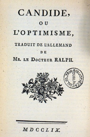 voltaire_candide