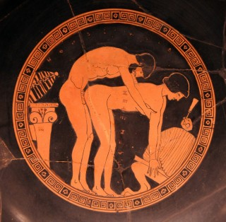 http://www.famedisud.it/wp-content/uploads/vaso-apulo.jpg