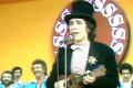 E cantava le canzoni - Rino Gaetano