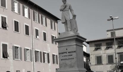 142-anniversario-Mazzini_1-620x350