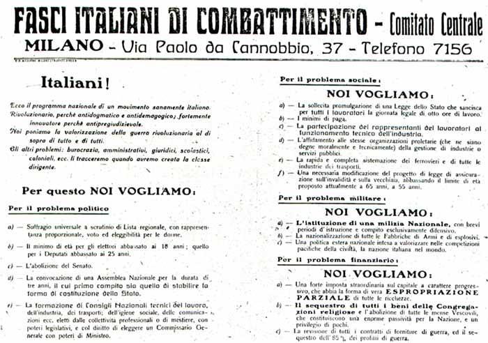 https://upload.wikimedia.org/wikipedia/commons/9/90/Fasci_di_combattimento.jpg