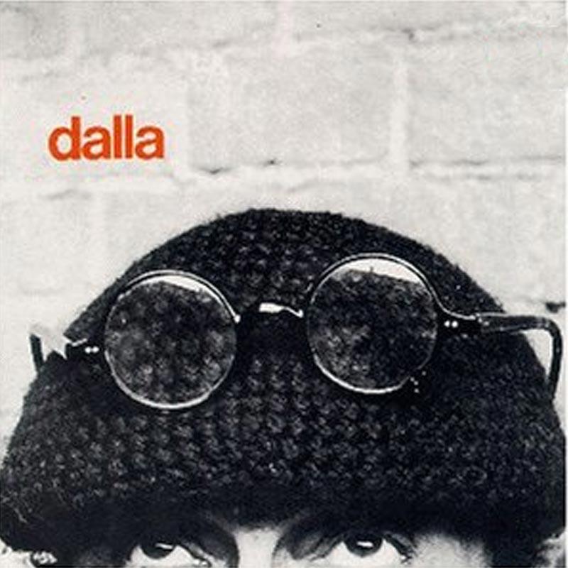 http://www.madeinpego.it/wp-content/uploads/2011/12/Lucio-Dalla-Dalla.jpg