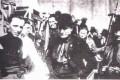 Piazza San Sepolcro e l'adunata del 23 marzo