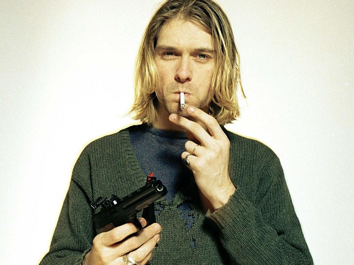 https://ahmadfurqanomar.files.wordpress.com/2013/12/kurt-cobain-wallpaper.jpg