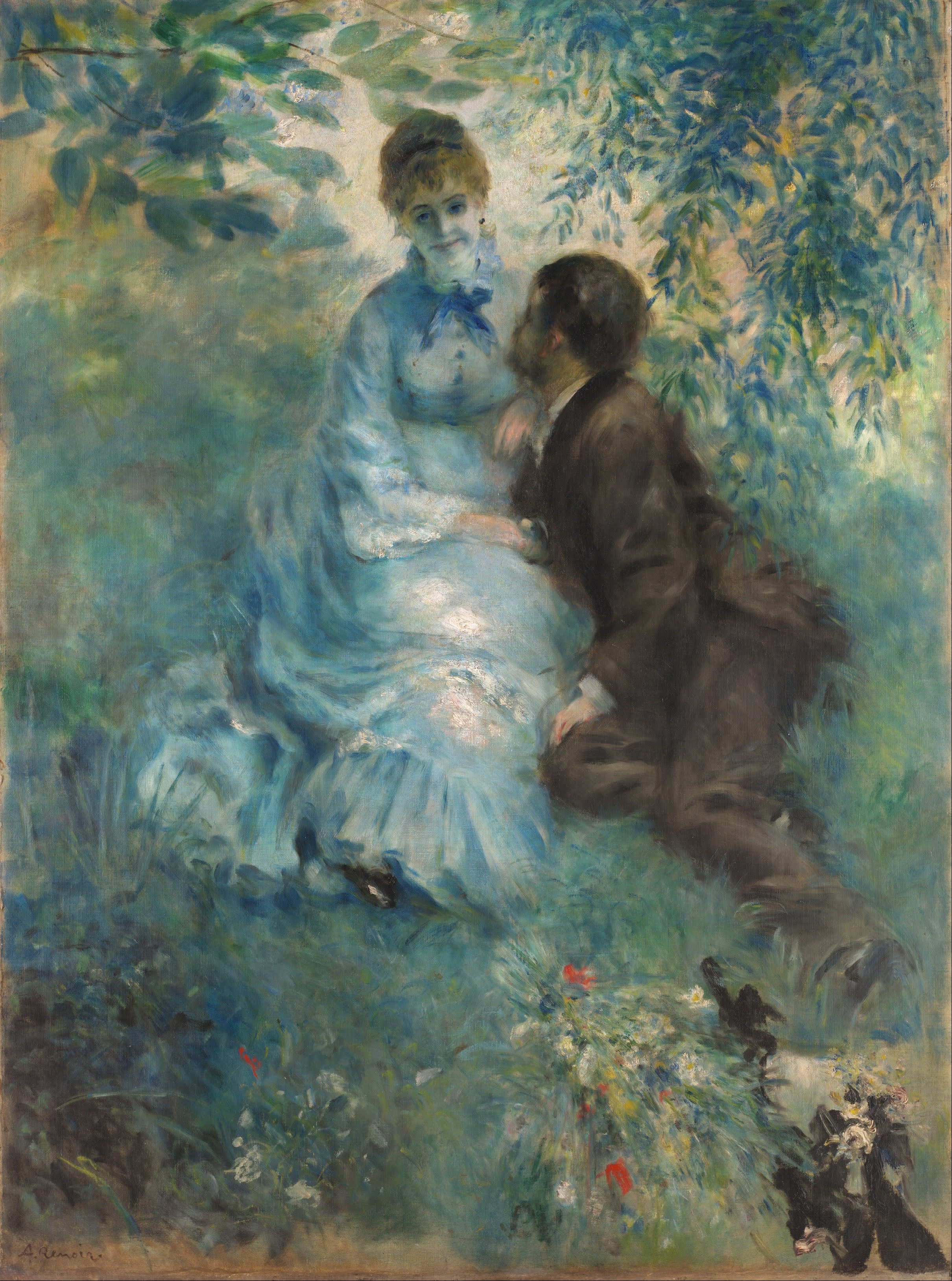 https://upload.wikimedia.org/wikipedia/commons/1/1c/Auguste_Renoir_-_Lovers_-_Google_Art_Project.jpg