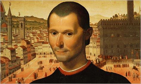 http://newsgo.it/wp-content/uploads/2014/06/Machiavelli.jpg