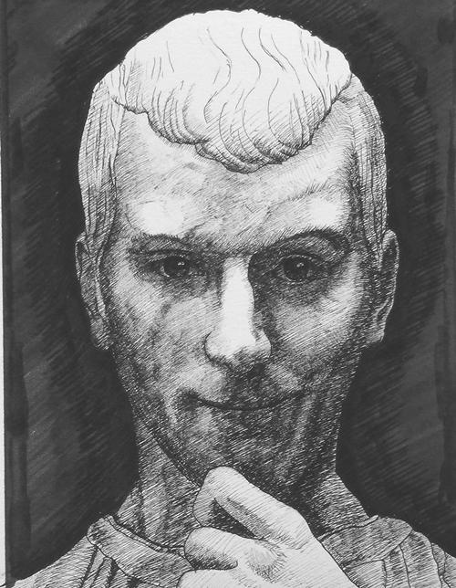 https://philosophynow.org/media/images/issues/97/Machiavelli.jpg