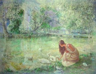 http://www.firenzeart.it/images_new/opere/6711_large_1888_small_grande[1].jpg