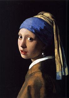 https://upload.wikimedia.org/wikipedia/commons/thumb/6/66/Johannes_Vermeer_(1632-1675)_-_The_Girl_With_The_Pearl_Earring_(1665).jpg/220px-Johannes_Vermeer_(1632-1675)_-_The_Girl_With_The_Pearl_Earring_(1665).jpg
