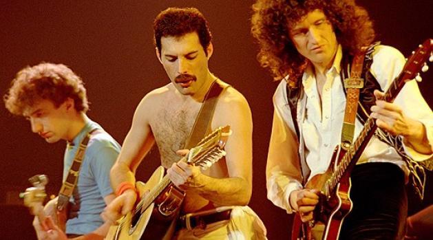http://www.virginradio.it/resizer/629/-1/true/wp-content/uploads/2011/01/Queen-Rock-Montreal-1_medium.jpg--queen__un_indedito_con_freddie_mercury.jpg