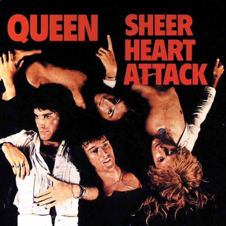 http://www.scyril.com/images/album/sheer_heart_attack_queen_cover.jpg