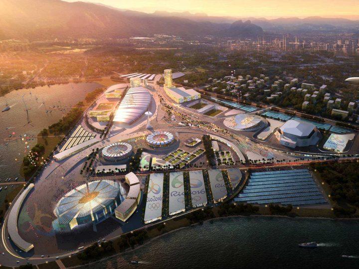 http://www.insidethegames.biz/images/2013/03/Rio_2016_Olympic_Park.jpg