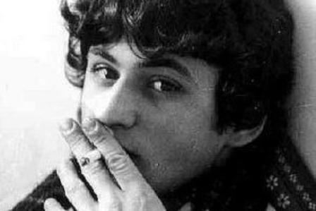 Valerio Verbano http://www.italnews.info/2016/02/22/22-febbraio-1980-viene-assassinato-a-roma-valerio-verbano/#!prettyPhoto