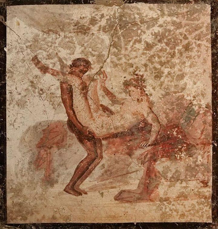 http://www.famedisud.it/wp-content/gallery/pompei-ed-ercolano-a-luci-rosse/erotica_pompei_sud_3.jpg