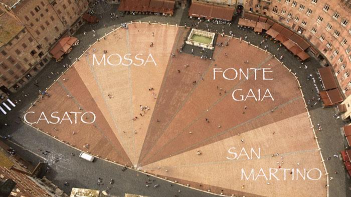 http://booking.eventoitaliano.it/it/idee-di-viaggio-ed-eventi-in-italia/biglietti-e-hotel-per-il-palio-di-siena.html#.V7LX6VuLQdV