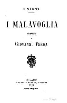 https://upload.wikimedia.org/wikipedia/commons/thumb/6/63/I_Malavoglia.djvu/page1-220px-I_Malavoglia.djvu.jpg