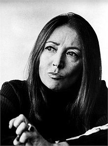 https://upload.wikimedia.org/wikipedia/it/thumb/3/35/Oriana_Fallaci_2.jpg/220px-Oriana_Fallaci_2.jpg