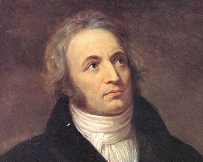 http://biografieonline.it/img/bio/Vincenzo_Monti_1.jpg