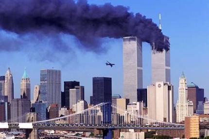 http://www.ilmessaggero.it/primopiano/esteri/bush_undici_settembre_attentati_torri_gemelle_iraq_arabia_saudita-236122.html