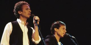 http://schedule.wttw.com/series/22962/Simon-and-Garfunkel-The-Concert-In-Central-Park/