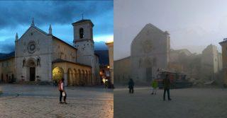 http://www.repubblica.it/cronaca/2016/10/30/foto/terremoto_centro_italia_crolla_la_basilica_di_norcia_le_immagini_prima_e_dopo-150909851/1/#1