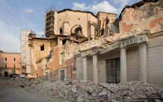http://tg24.sky.it/tg24/cronaca/2010/02/27/ridevano_terremoto_piscicelli_gaglardi_audio.html
