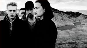 http://www.irishcentral.com/culture/entertainment/u2-confirms-2017-world-tour-fall-2016-album-launch