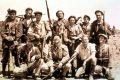 Terra e libertà: Ken Loach e la guerra civile spagnola