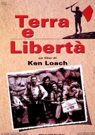 https://www.debaser.it/ken-loach/terra-e-liberta/recensione