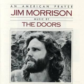 http://dj.polishedsolid.com/2012/04/18/youve-gotta-have-freedom-no-turn-unstoned-192/american-prayer/