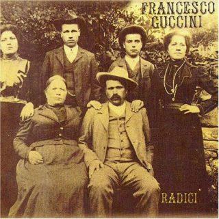 http://www.vinileshop.it/vinili/musica-italiana/890-francesco-guccini/3367-radici-lp-vinile-ristampa-1972.html