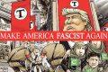 Fascismo : tra nostalgia e ideologia